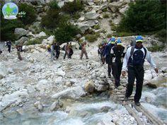 Leh-ladakh Taking