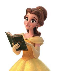 랄프2에 등장하는 공주들 + 조력자 Walt Disney Princesses, Disneyland Princess, Disney Princess Cartoons, Disney Princess Fashion, Disney Princess Drawings, Disney Princess Pictures, Disney Princess Art, Disney Rapunzel, Disney Films