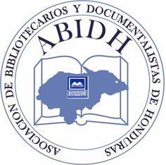 Asociación de Bibliotecarios y Documentalistas de Honduras. https://sites.google.com/a/abidh.net/www/