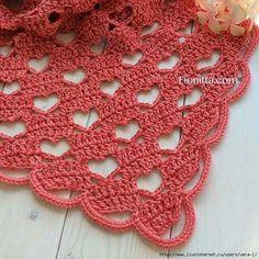 #crocheting#crochet#yarn#pattern#handmade#instagram#amigurumi#followme#craft#crafts#following#amazing#cute#flowers#like4like#follow#crocheted#hook#elegant#crochetlove#yarns#knitting#knit#crochetaddict#كروشيهاتي#موهبه#كروشيه#كاميرا#تصويري