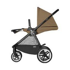 Balios M Kinderwagen 2016 Cybex Priam, Baby Moon, Baby Strollers, Baby  Things,
