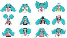 Die Kunst von League of Legends Character Concept, Concept Art, Character Design, Fantasy Characters, Disney Characters, Fictional Characters, Robot Icon, Online Battle, League Of Legends Game