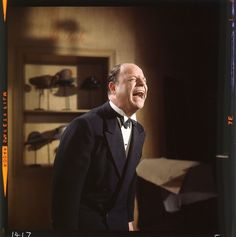 Don Rickles Jewish Comedians, Henny Youngman, Shaker Heights, Ol Days, In Hollywood, Golden Age, Pageant, Famous People, Comedy
