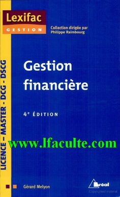 La facult t l charger gratuitement l 39 expression - Telecharger table financiere gratuitement ...