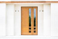 Výsledok vyhľadávania obrázkov pre dopyt vchodové dvere do domu drevene Mirror, Furniture, Home Decor, Decoration Home, Room Decor, Mirrors, Home Furnishings, Home Interior Design, Home Decoration