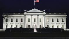In West Winging It A Fond Look Back At The Obama White House By