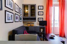 Dai un'occhiata a questo fantastico annuncio su Airbnb: In the heart of downtown Milan a Milano