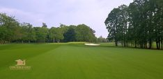 Golf Ireland, green at Adare. Left centre off the tee is a good line to play to the green. Golf Ireland, Adare Manor, Most Luxurious Hotels, Golf Tour, Tour Operator, Centre, Golf Courses, Tours, Play