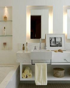 PROJETO ITAIM #arquiteturadeinteriores #designdeinteriores #decoração…