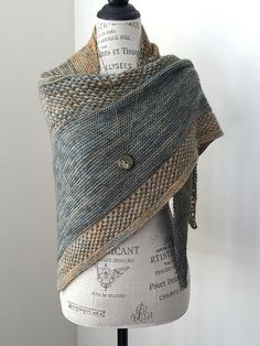 Ravelry: Project Gallery for Exordium pattern by Rebecca Picoult
