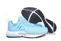 Air Max Sneakers, Sneakers Nike, Air Presto, Tech Fleece, Newest Jordans, Air Jordan Shoes, Only Fashion, Nike Free, Nike Air Max