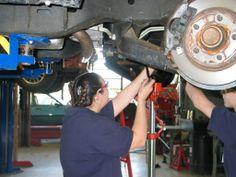 Auto Repair...    Visit us: www.wholesaletireauto.com/  Source: www.google.com.ph/imgres?num=10=en=1024=653=isz:l=isch=lys3cVg9fnKHFM:=http://www.adopt-a-shop.com/autorepair.html=http://www.adopt-a-shop.com/images/autorepair3.jpg=1024=768=gW89UN7QKYzNrQfD5oGIDQ=1=hc=239=200=2025=194=259=157=109=115428032693983675585=2=1=120=173=0=15=1t:429,r:6,s:0,i:143
