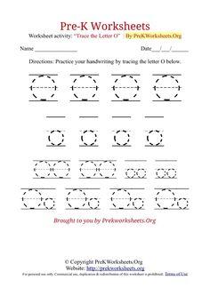 Pre k being mommy on pinterest worksheets pre k worksheets and