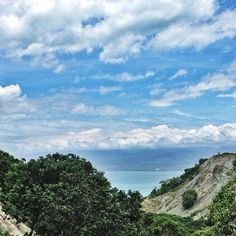 View from watusampu    #All_Shots #hot_shotz #insta_exoctic #picsta #igcaptions #editsrus #sfx_hdr #insta_magical #hdr #hdr_arts #hdrstyles_gf #iphonesia #ig_nesia #hdr_edits #gf_daily #gang_family #gf_indonesia #photooftheday #pixoftheday #hdroftheday #hdr_elite #underdog_hdr #hdrdarkside #gang_rusak #kemaszul #gangpolos - @kemaszul_gr- #webstagram