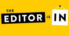 http://sbamcomics.it/blog/2015/10/20/the-editor-is-in/
