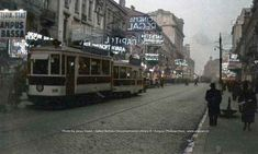 Bd. Elisabeta 1935 Street View