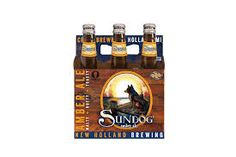 Image result for sun dog farm logo Sun Dogs, Farm Logo, Brewing, Ale, Ale Beer, Ales, Beer