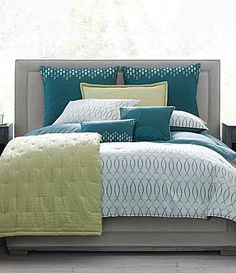 Bedding Collections Bedding And Dillards On Pinterest
