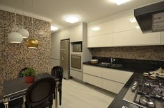 Apartamento Botafogo