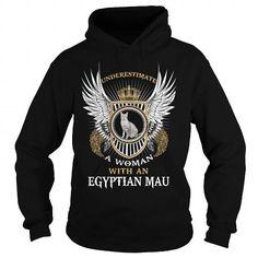 EGYPTIAN MAU T-SHIRTS, HOODIES, SWEATSHIRT (38.99$ ==► Shopping Now)