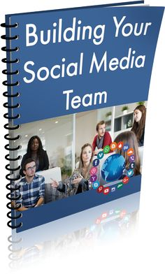 Building Your Social Media Team Report with Personal Use Rights - http://www.buyqualityplr.com/plr-store/building-social-media-team-report-personal-use-rights/.  #SocialMedia #SocialMediaTips #SocialMediaGoals #SocialMediaPresence #SettingGoals Building Your Social Media Team Report with Personal Use Rights Social Media List Building Content Package That Quickly Grows Your List with Minimal Effort You may not realize it but those six-figure marketers....