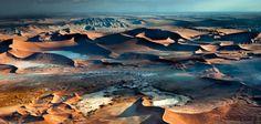 Share my Namibia