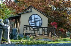 1st Place - Congrats April Photo 2 - 2012 Spring Fling Contest - Gallery - The Greenleaf Miniature Community