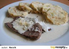 Baked Potato, Stew, Mashed Potatoes, Pork, Menu, Ethnic Recipes, Bude, Parisian, Whipped Potatoes