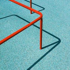 MHeiderich-ARC1_19.jpg #minimalistarchitecture