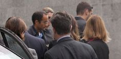 Delação de Marcelo Odebrecht deverá ser homologada pelos Militares   Pensa Brasil
