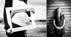 Maternity Photography Maternity Photos Pregnancy
