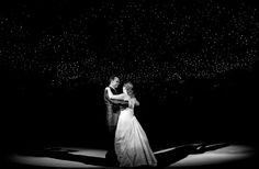 Pablo Lopez Ortiz Breathtaking Wedding Photographers