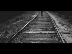 BROILER - WILD EYES (feat. RAVVEL) (Official Lyric Video) - YouTube