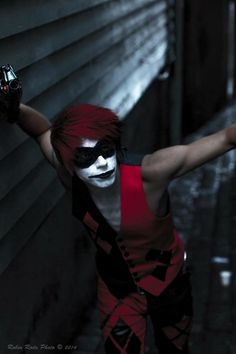 genderswap-harley-quinn-cosplay1