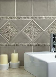 http://www.designanddirectsource.com/#     CHEAP TILE     Design and Direct Source : Tile and Stone for Commercial Projects
