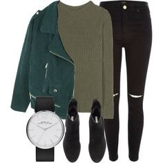 Untitled #4700 by laurenmboot on Polyvore