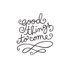 minnamay_goodthings.png
