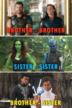 Marvel franchise has been producing the best and most viewed movies worldwide for quite long they multiple movies series here we have collected some of the top and funniest marvel memes from all random marvel movies that will surely crack you up Top Ma Funny Marvel Memes, Marvel Jokes, Dc Memes, Avengers Memes, Marvel Avengers, Ms Marvel, Captain Marvel, Marvel Dc Comics, Marvel Heroes