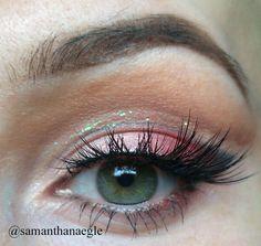 Pinterest @stylexpert #eyemakeup