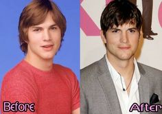10 unbelievable celebrity diets that actually worked. Click below to learn more