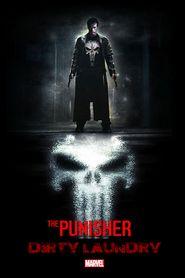 whatch full movie The Punisher: Dirty Laundry (2012) enjoy..