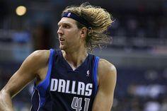 Dallas #Mavericks - Saison-Vorschau 2014/2015