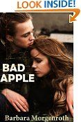 Awesome Romance Novels: Bad Apple by Barbara Morgenroth, for Kindle, Nook, Kobo Ya Novels, Romance Novels, Young Couples, Couples In Love, Al Jackson, Bad Apple, Free Kindle Books, Beautiful Couple, Character Inspiration