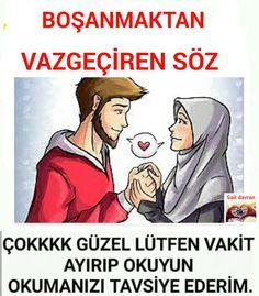 İbretlik Hikayeler – www.corek-otu-yagi.com – corek-otu-yagi.com Allah Islam, Allah