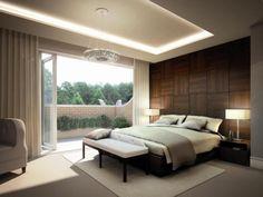 decent bedroom