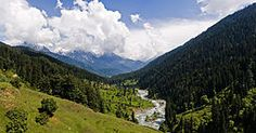 Pahalgam Valley.jpg