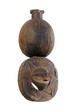 Sothebys 2009 Collecté par Alain Dufour dans les années 1970 Collection privée, France Art Africain, Africa Art, Tribal Art, Ceramics, Ghana, Statues, Masks, Religion, France
