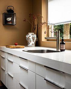 Top 5 Paint colors for 2019 - Daily Dream Decor Cute Home Decor, Fall Home Decor, Vintage Home Decor, Cheap Home Decor, Minimalist Home Interior, Home Interior Design, Interior Plants, Kitchen Paint Colors, Paint Colours