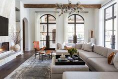 #business of luxury design #luxury design instagram #luxury design builders albuquerque #small apartment luxury design #luxury design trends #luxury design fargo #fashion luxury design #jl luxury design