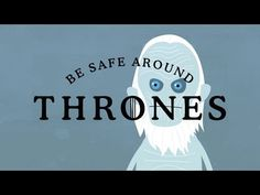 Der originale Werbespot ist ja bereits 3 Jahre alt nun wurde dieser auf die Tode aus Staffel 1-4 aus Game of Thrones angepasst. This spoiler-filled animated Game of Thrones parody by Russian animator Egor Zhgun pays tribute to the many characters who died during the show's first four seasons (except Theon Greyjoy isn't dead) [ ]